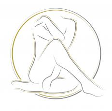 Evergreen Body Contouring & Aesthetics Logo
